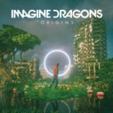 Imagine Dragons Digital