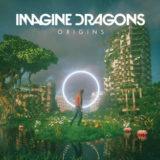 Imagine Dragons Real Life