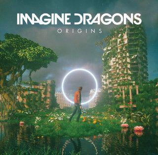 Imagine Dragons Stuck