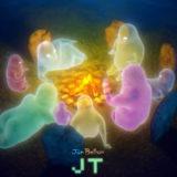 Jon Bellion JT