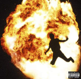 Metro Boomin Only You