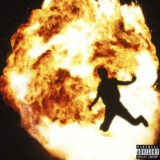 Metro Boomin Overdue mp3 download