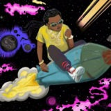 Takeoff Lead The Wave