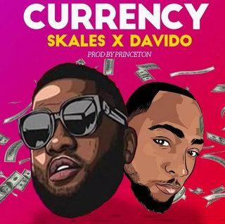 Skales Currency
