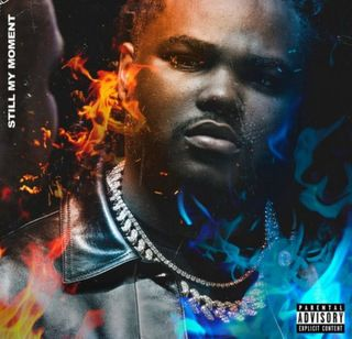 Tee Grizzley Pray for the Drip