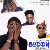 DJ Latitude Buddy Mp3 Download
