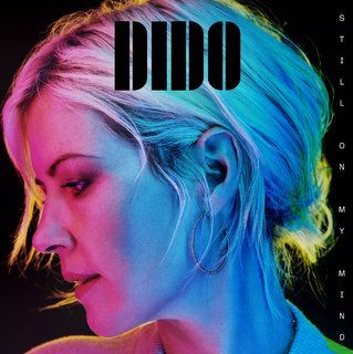 Dido Friends Mp3 Download