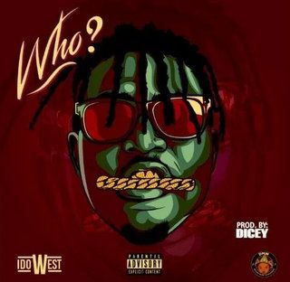 Idowest Who Mp3 Download