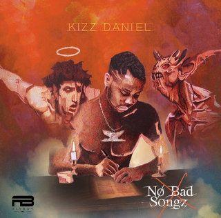 Kizz Daniel Ghetto Mp3 Download