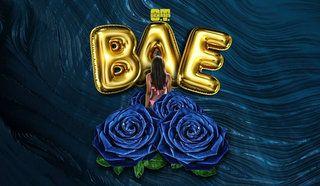 O.T. Genasis Bae Mp3 Download