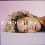Rita Ora Lonely Together Mp3