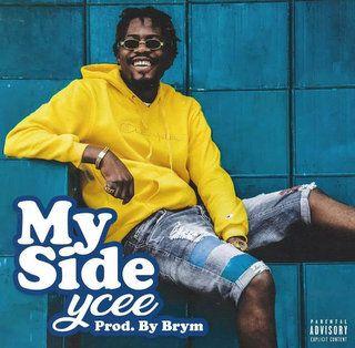 YCee My Side