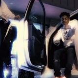 YoungBoy NBA Valuable Pain