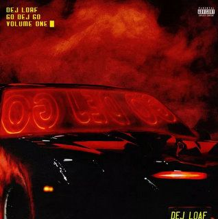 DeJ Loaf Go DeJ Go Mp3 Download