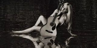Avril Lavigne Tell Me It's Over Mp3 Download