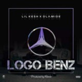 Lil Kesh Logo Benz Mp3 Download