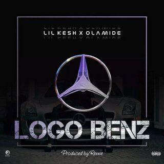 Lil Kesh Logo Benz Mp3 Download