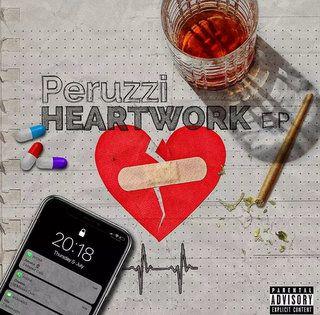 Peruzzi Ola Mp3 Download