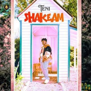 Teni Shakeam