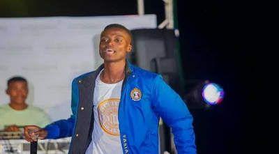 King Monada – Motho Kadi Bag Ft. DJ Solira