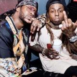 Lil Wayne – Big Ballin Ft. 2 Chainz