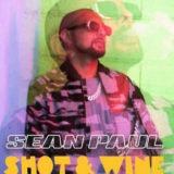 Sean Paul – Shot & Wine Ft. Stefflon Don