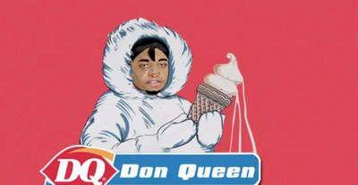 Tory Lanez – Don Queen