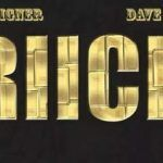 Desiigner – Riich Ft. Dave East (mp3)