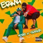 Kcee – Erima ft. Timaya (mp3)