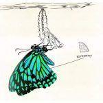 Kehlani – Butterfly (mp3)