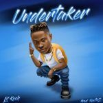 Lil Kesh – Undertaker (mp3)