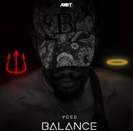 Ycee – Balance (mp3)