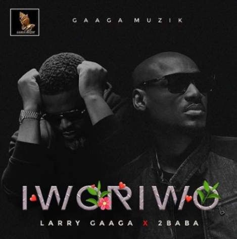 Larry Gaaga – Iworiwo mp3 download