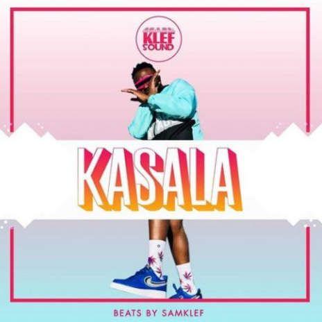 Samklef – Kasala mp3 download