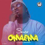 Skiibii – Omaema (mp3)