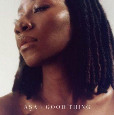 Download mp3 Asa Good Thing mp3 downoad