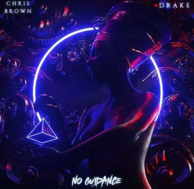 Download mp3 Chris Brown No Guidance mp3 download