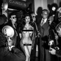 Download Cardi B Press mp3 download