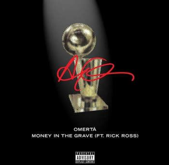 Download mp3 Drake Money In The Grave mp3 download