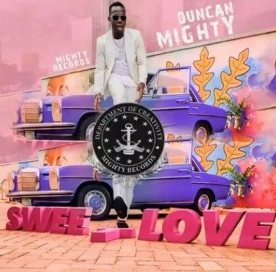 Download mp3 Duncan Mighty Sweet Love mp3 download