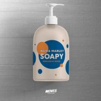 Download mp3 Naira Marley Soapy mp3 download