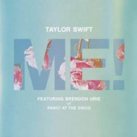 Download mp3 Taylor Swift ME! mp3 download