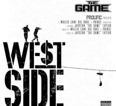 Download mp3 The Game West Side mp3 download