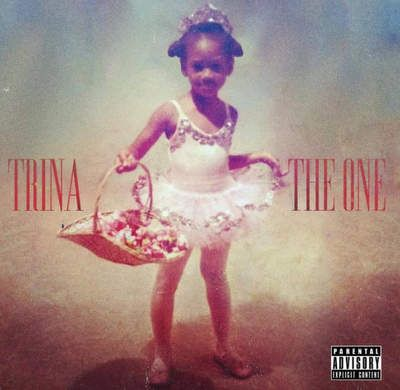 Download mp3 Trina Situation mp3 download