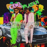 Download mp3 CDQ x Zlatan Onye Eze 2.0 download