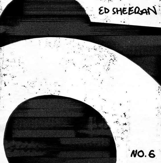 Download Ed Sheeran 1000 Nights mp3 download
