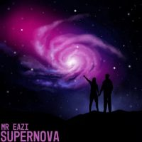 Download mp3 Mr Eazi Supernova download