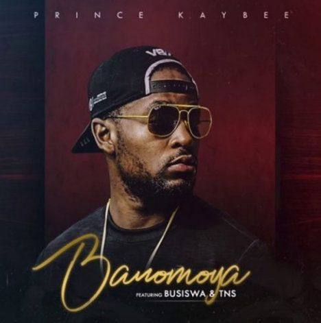 Download Prince Kaybee Banomoya mp3 download