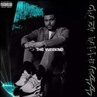 The Weeknd Six Feet Under (Stargate Remix) mp3 download