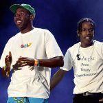 Tyler, The Creator – Run It Ft. ASAP Rocky